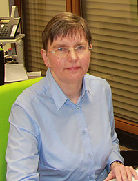 Carla Fahlbusch