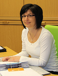 Daniela Stietz