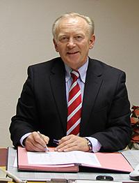 Peter Anders